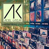 Abdel Karim Selected Music