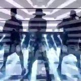 djcarlosvg - electronica comercial - 16-12-2016