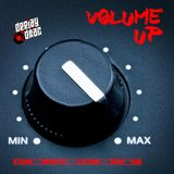 #VolumeUp Mix Series: I #EDM #POP #TOP40 #CLUB #REMIX #BASSHALL
