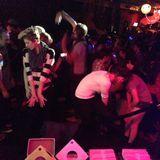 TITLE TOWN Dance Floor Favorites November 2013 (Live Mix)