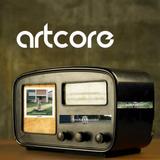 Artcore Radio 02.12.2016 Inländervorrang heavy