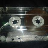 DJ Baraka - BCFM, Bedford - Unknown Date