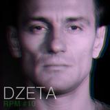 RPM #10 By DZeta