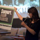 Narkopolityka: Gdzie wstrzykują Polacy?