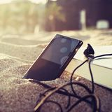 Digital Deejay - Summer 2015 part 1