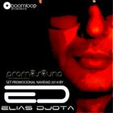 Set PromoSound Navidad 2014 (Techno House) by Elias DJota