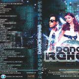 Dance Rehab (yob mixtape)