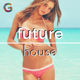 #45 • Future House • heads will roll