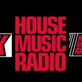 House music radio LIVE set 17/6/17
