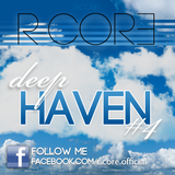 Deep Haven Ep.4