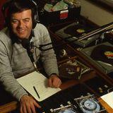 Radio One Top 40 Tony Blackburn 20.1.80 Part 1