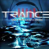 DJ Abscence mix 003 - SDMO Radio 'The Source - Free Yo Mind' 3/11/14