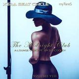 The Midnight Club # VIII