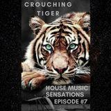 House Music Sensations - Episode #7
