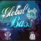 Soultron Presents: GLOBAL BASS V2