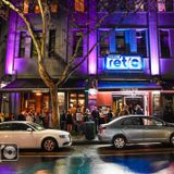Dj F S® - Live 70's & 80's At Club Retro Melbourne Au. New Years Eve 2o13 - II (Retro Megamix 2o13)