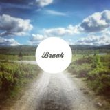 Braak - Lazy (Chillout Classics Live Mix)