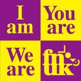 Dj Di Casa - May 2014 - Its a FNUK schooling, its a education!!