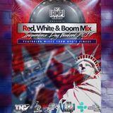 92.3 Amp Radio Independence Mix 2017