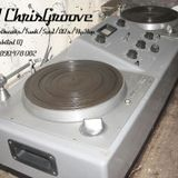 ChrisGroove GhettoFunk sept2012 pt2