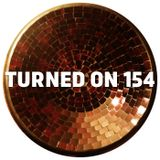 Turned On 154: Mall Grab, Luke Vibert, Greymatter, XXXY, Borrowed Identity, Kai Alce