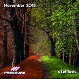c2eMusic November 2018