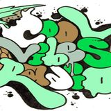 """Cool Vibes Radio 1-5-15 """"Fresh For The Year One-Five"""""""