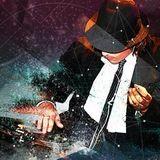MIXTAPE VOLUME 2 - DEEP HOUSE - SOULFULL - UK GARAGE - FUNKY BASSLINE - RNB - HIP HOP -