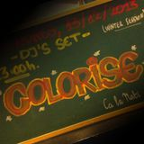 Colorise Show KLNATI CLOSING 2013