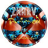 Zwarv // Primed For Summer
