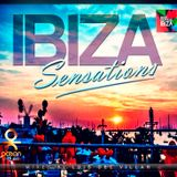 Ibiza Sensations 74 Powered by What Happens Ibiza App.