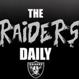 The Raiders Daily: Final 53, Janikowski being cut?