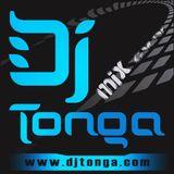 Dj Tonga - Latino Reggaeton (version cumbia) Remix 2017