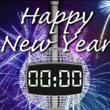 Full New Years Classic New York Old School Mix -- DJ Carlos C4 Ramos