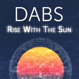 Rise With The Sun by Dabs