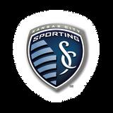 Sporting KC pregame mix - 10/15/17