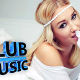 New Summer Best Club Dance Music & Electro House MEGAMIX 2015- CLUB MUSIC