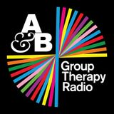 Above & Beyond - Group Therapy Episode 206
