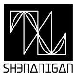 'Shenanigan DJ Battle' Bonanza