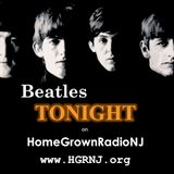 Beatles Tonight E#155 Featuring a celebration of the music of George Harrison