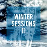 Winter Sessions 11
