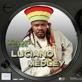 Medley #2 - Luciano