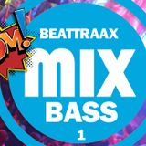DJ Beattraax - Bass Boom Mix vol.1.mp3