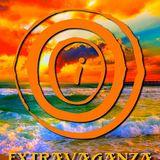 I occupy Extravaganza promo