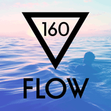 Franky Rizardo presents Flow Episode ▽160
