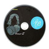 DJ BENE-Z R&B VOL 1