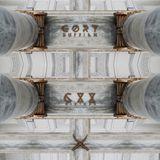 Gory Ruffian - CXX Promo Mixtape