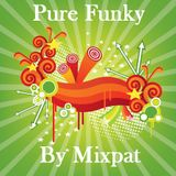 Pure Funky