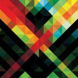 Minimal Techno Beats Mix by Pavel Pachouli