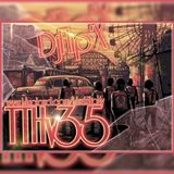 DjFlip'X - TTHv'35  (tek'WARRIORS)